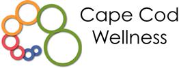 Cape Cod Wellness